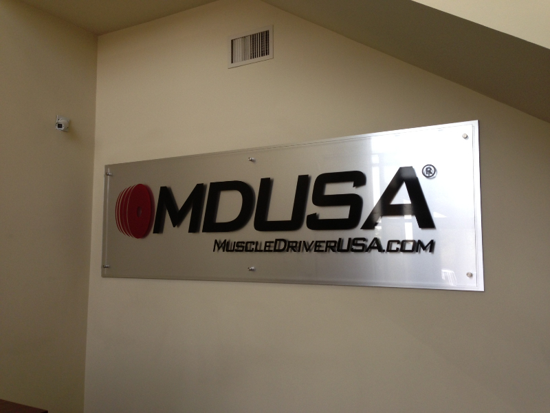 MDUSA Ft. Mill SC