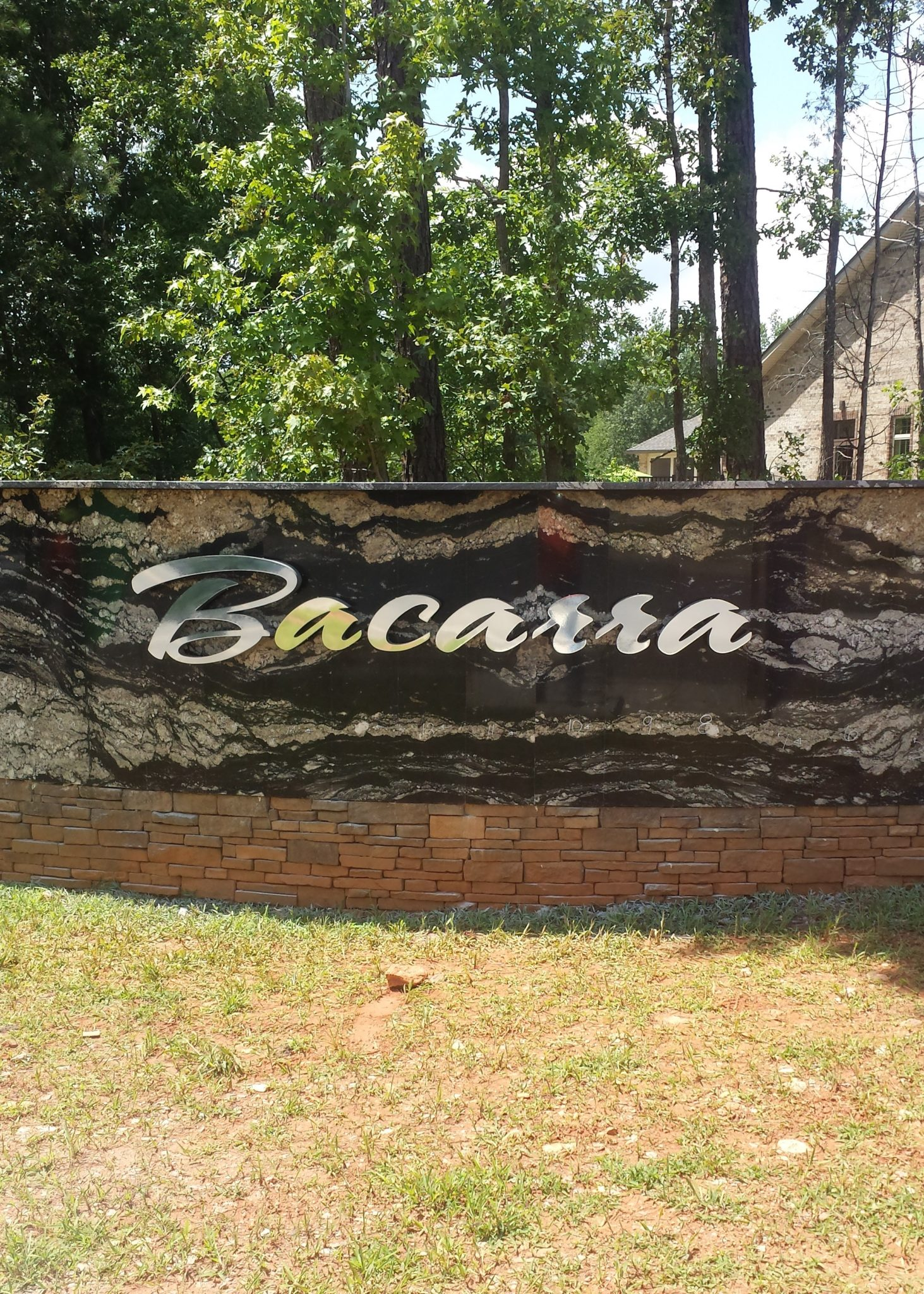 channel letters, channel letter signs, channel letter signs nc, channel letter signs raleigh, signs nc, custom signs, exterior signs, business signs, logo signs, led signs, stainless steel faces, aluminum signs, outdoor signs, apartment complex signs, wall signs, exterior signs,