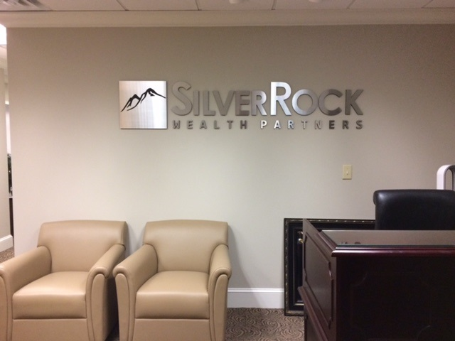 business signs, custom signs, Dimensional Letters, Dimensional Signs, feature wall sign, Indoor Signs, interior signs, Lobby Sign, Logo Sign, signs charlotte, aluminum overlays, aluminum faced signs, interior signage, office signage, indoor signs, indoor wall signs, indoor office signs,
