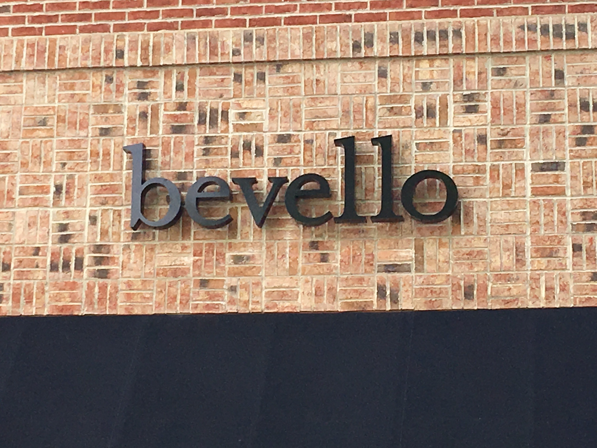 building signs, business signs, Channel Letter Sign, Channel Letters, channel letters Charlotte, custom signs, Dimensional Signs, exterior signs, illuminated signs, led illumination, logo signs, outdoor signs, Signs Charlotte, Signs NC