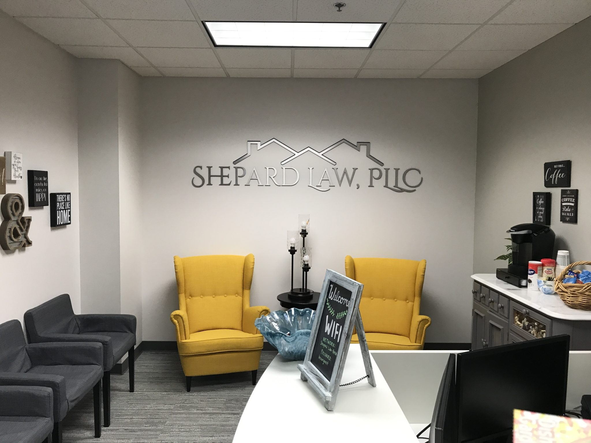 interior signs, lobby signs, logo signs, dimensional signage, sintra material, logo signage, lobby signs, financial office signs, business signs, sintra material,