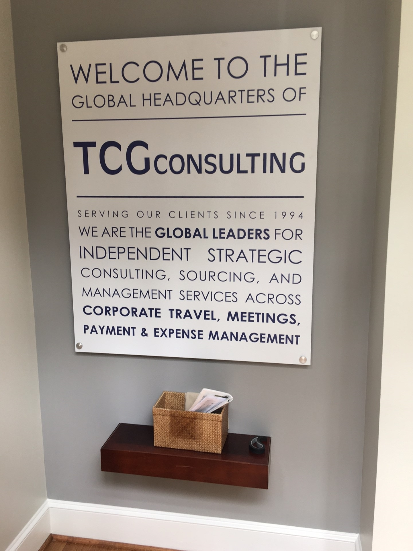 interior feature wall signs, lobby signs, signs 28203, signs charlotte, office signs, business signs, custom signs, wall signs, indoor signs, logo signs, directional signs, interior feature wall sign, brand signs,