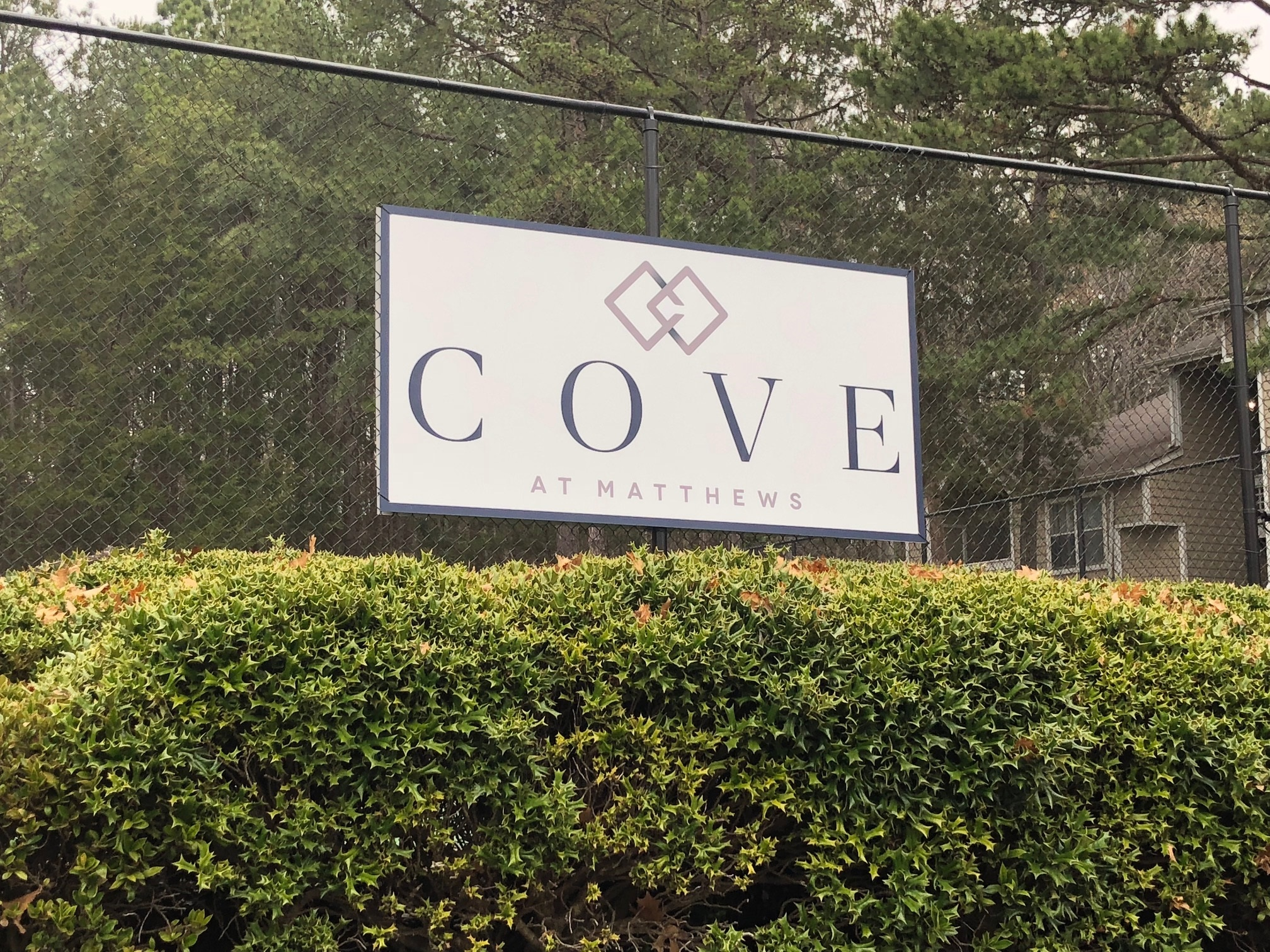 sign panels, signs, signs charlotte, signs nc, signs matthews nc, matthews nc, north carolina, logo signs, display signs, apartment complex signs, custom signs,