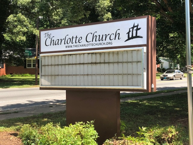 brick signs, exterior signs, Logo Sign, Monument Sign, signs charlotte nc, Signs NC, business signs, Office Signs, signs, jc signs, Signs Charlotte, charlotte nc