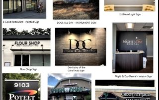 Signs, signs charlotte, charlotte, charlotte nc, business signs, business signs charlotte, logo, logos, logo signs, logo signs charlotte, wall signs, wall signs charlotte, non lit signs, non lit signs charlotte, acrylic letters, acrylic signs, acrylic signs charlotte, custom signs, custom signs charlotte, office signs, office signs charlotte, signs 28203, signs 28204, sintra signs, interior wall signs, interior signs, office lobby signs, lobby signs charlotte, interior feature wall signs, wall signage, lobby signs,