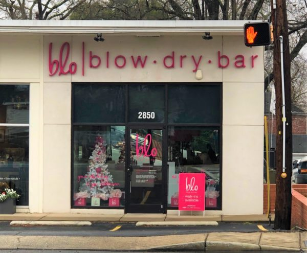 Signs, signs charlotte, signage, exterior signs, salon signs, salon signs charlotte, spa signs, spa signs charlotte, hair salon signs, hair salon signs charlotte, custom signs, wall signs, wall signs charlotte, custom signs charlotte, logo signs, logo signs charlotte, signs 28209, signs NC, myers park signs, myers park charlotte, myers park, queen city, exterior building signs, business signs,
