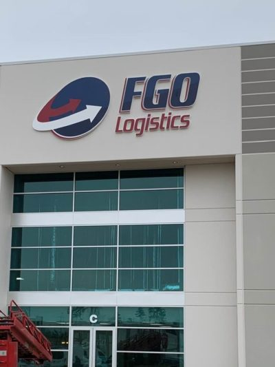 Signs, signs charlotte, signs nc, custom signs, custom signs charlotte, logo signs, logo signs charlotte, outdoor signs, outdoor signs charlotte, business signs, business signs charlotte, exterior signs, exterior signs charlotte, id signs, id signs charlotte, building signs, building signs charlotte, signage, signs concord nc, concord nc, business signage, signs 28027, interior signs, interior signs charlotte, interior signs concord, factory signs, factory signs charlotte, factory signs concord,
